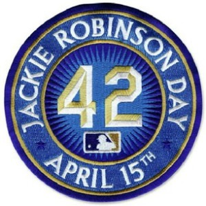 JackieRobinsonDay