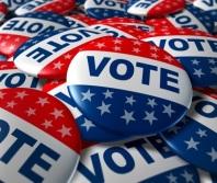 2016-presidential-primary-debates